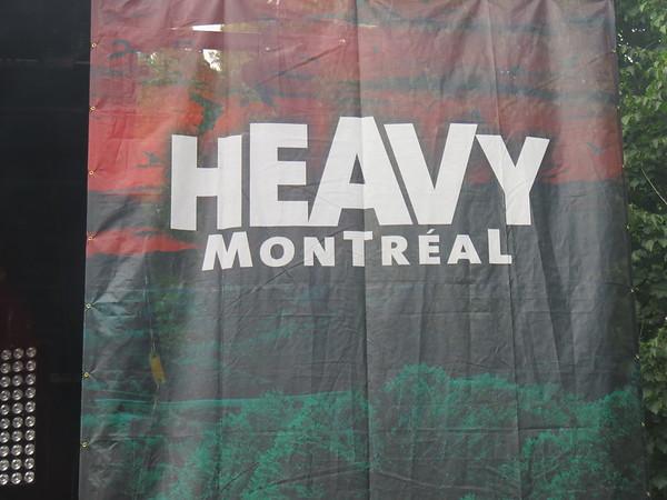 Vastum Heavy Montreal 06-08-16 (52)