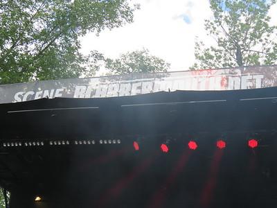Vastum Heavy Montreal 06-08-16 (53)