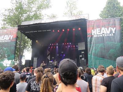 Vastum Heavy Montreal 06-08-16 (7)