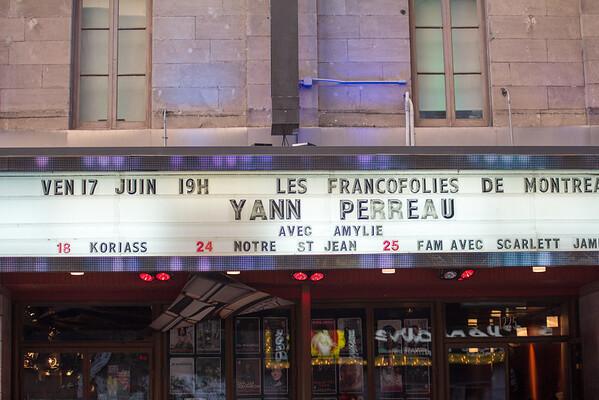 Yan Perreau Club Soda 17-06-16 (1)