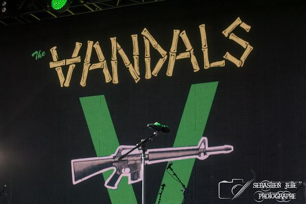 77 Montreal The Vandals 28-07-17