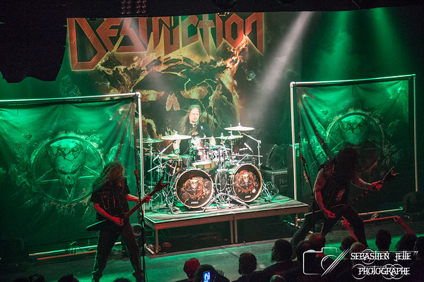 Destruction Astral 31-05-17
