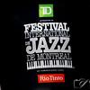 Festival de Jazz Half moon run Extérieur 28-06-17