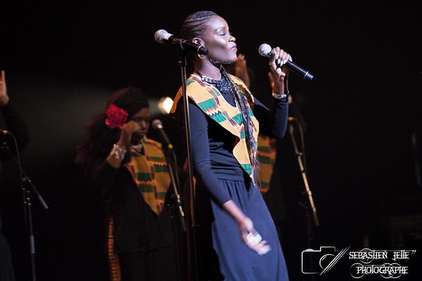 //www.sebastienjette.com/Concert/Ann%C3%A9e-2017/Festival-de-Jazz-Harlem-Gospel-Choir-Pda-30-06-17/