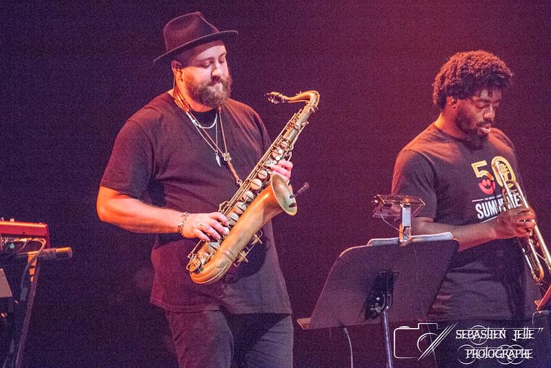 Festival de Jazz Joss Stone Pda 05-07-17