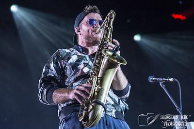 Festival de Jazz Valaire Extérieur 30-06-17