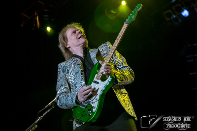 Styx Centre Fairview Pointe-Claire 25-08-17