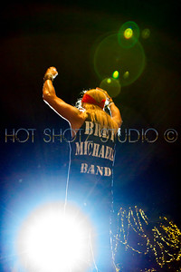 BMB Bret Michaels Leesburg Bike fest 2016
