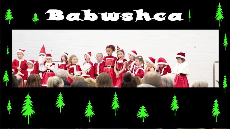 Babwshca