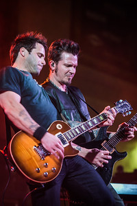 Chesters Biker Bash Featuring Parmalee