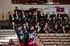 Callanwolde Concert Band