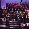 Celebration of Emmanuel<br /> Decatur First United Methodist Church<br /> 2010