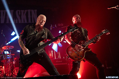 Devilskin-Walter-Nash-Stadium-Lower-Hutt-20180906-12