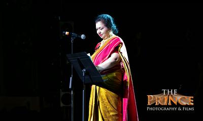 Hema Malini as Durga  Cam1