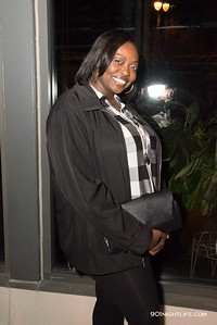 Karen Brown 2