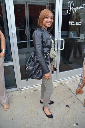 Karen Brown 70's - 030