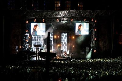 MTV Award 2006