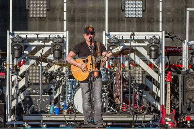 RUNAWAY COUNTRY MUSIC FESTIVAL 2017