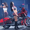 Show Harley Auditorium de Verdun  20-02-16 (111)