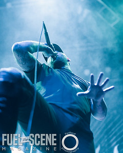 Fit For An Autopsy 08