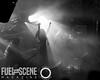 Arch Enemy 66 Monochrome