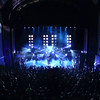 Opeth @ The Moore Theater, Seattle - 10/26/16