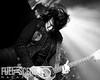 Arch Enemy 03 Monochrome
