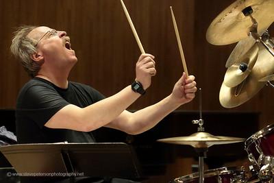 Greg Gaston
