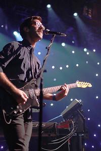 Alexz Johnson