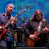 Allman Brothers : Photos by: Micah C Gummel