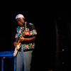 Buddy Guy : Photos by: Micah C Gummel