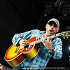 Corey Smith at MeadowBrook NH : Photos by: Micah C Gummel