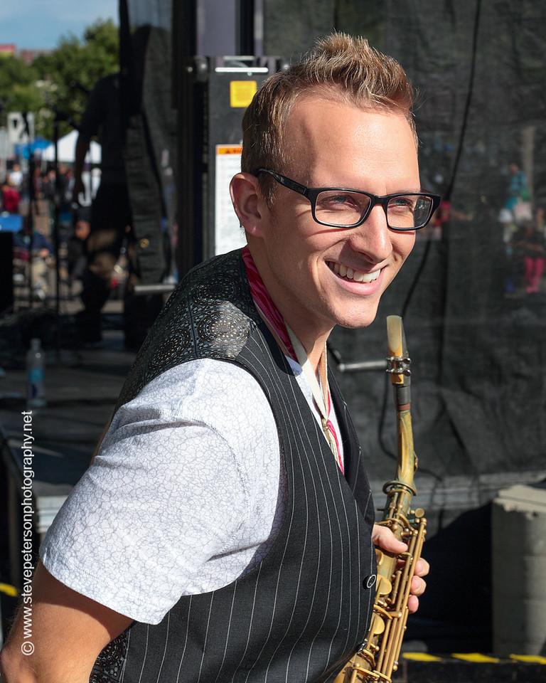 Danny Kusz