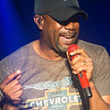 Darius Rucker at the DCU Center Worchester MA : Photos by: Micah C Gummel