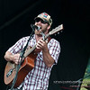 Drake White : Photos by: Micah C Gummel