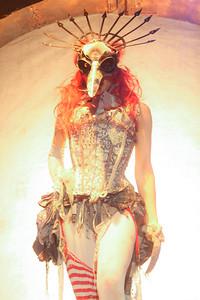 Emilie Autumn