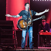 Gary Allan at Meadowbrook NH : Photos by: Micah C Gummel