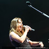 Gretchen Wilson Verizon Wireless Arena : Photos by: Micah C Gummel