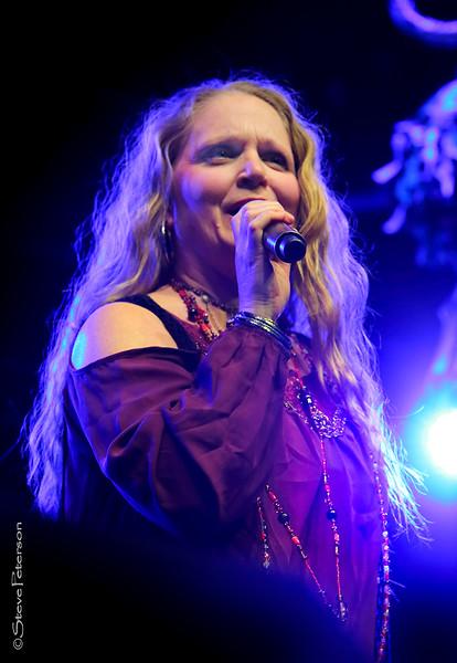 Katy Hays