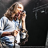 Incubus At Comcast Center MA : Photos by: Micah C Gummel