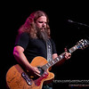Jamey Johnson : Photos by: Micah C Gummel