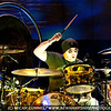 Jason Bonham : Photos by: Micah C Gummel