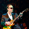 Joe Bonamassa : Photos by: Micah C Gummel