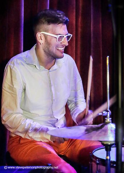 Peter Janjic
