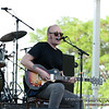 Mike Doughty : Photos by: Micah C Gummel