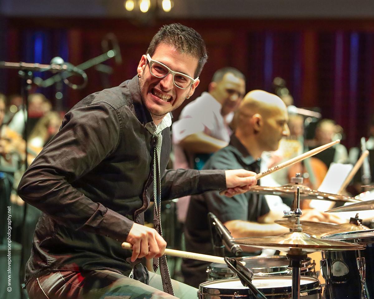 Petar Janjic