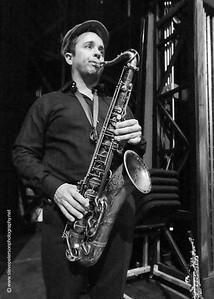 Jason Weismann