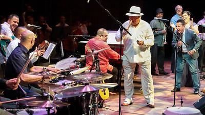 Jose Pepito Gomez, Jose Caridad Hernandez, Ramon Fabian Veloz