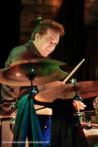 Bobby Vandell