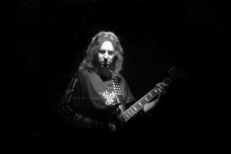 Just Like Priest - Judas Priest Tribute